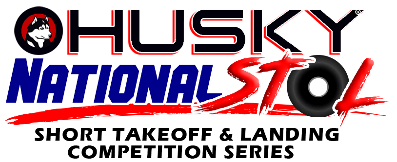 National Short Takeoff and Landing Series