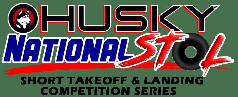 National Short Takeoff and Landing Series